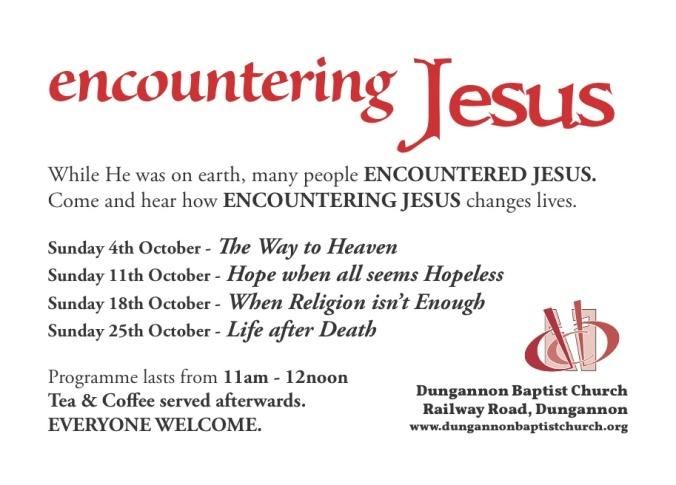 A6 Encountering Jesus4