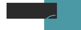 ABCI_logo