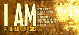 I-am-sermon-series-header