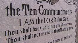 10_commandments2