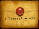 1_thessalonians_title