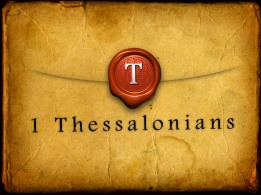 1_thessalonians_title