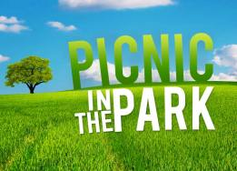 picnicintheparkevent