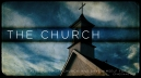 Loved-the-Church