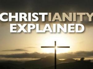 SetWidth300-christianityexplained
