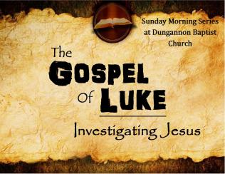 Luke Series Visual 2